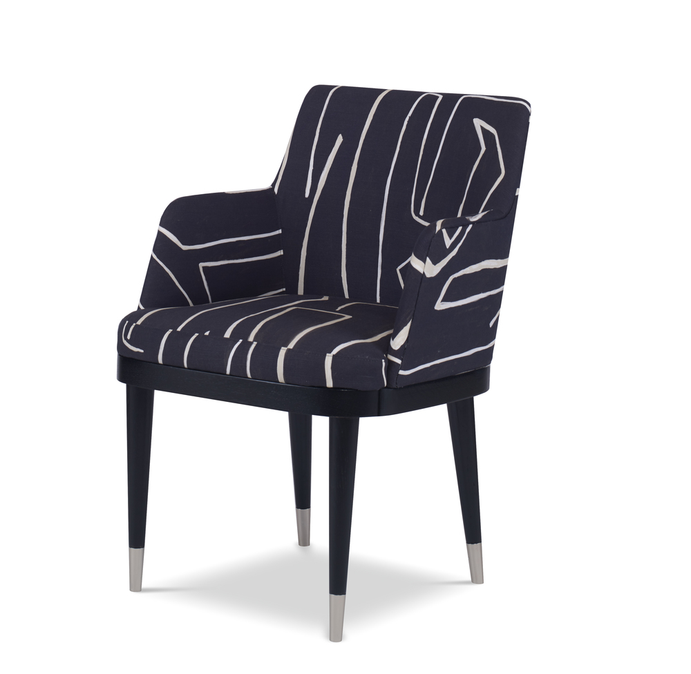 Century Furniture - Corso Dining Chair