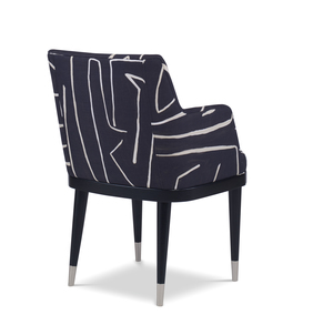 Thumbnail of Century Furniture - Corso Dining Chair