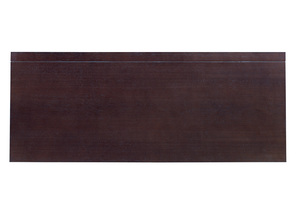 Thumbnail of Century Furniture - Corso Door Cabinet