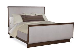 Thumbnail of Century Furniture - Vienna Bed