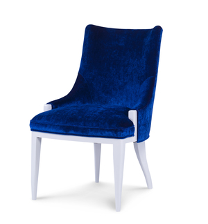 Thumbnail of Century Furniture - Vienna Pablo Side Chair