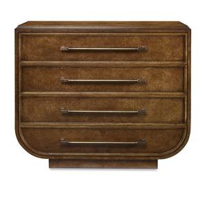 Thumbnail of Century Furniture - Vienna Evanston Drawer Chest