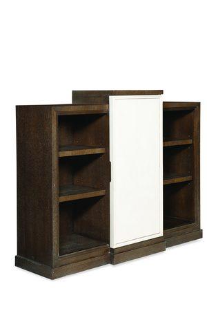 Thumbnail of Century Furniture - Vienna Kilo Bookcase