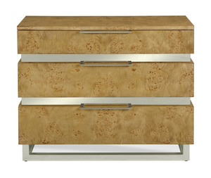 Thumbnail of Century Furniture - Bowery Place Drawer Chest