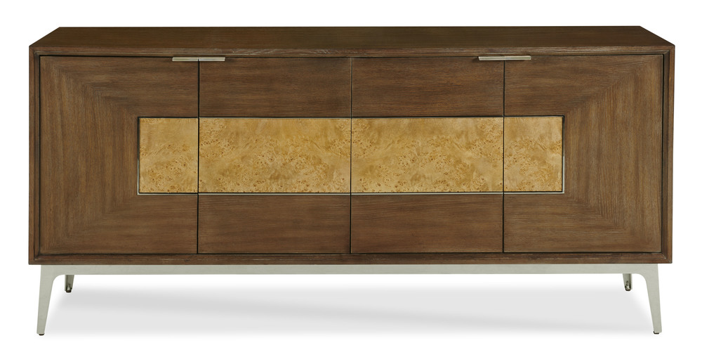 Century Furniture - Bowery Place Credenza