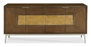 Thumbnail of Century Furniture - Bowery Place Credenza