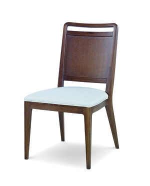 Thumbnail of Century Furniture - Bower Place Dining Side Chair