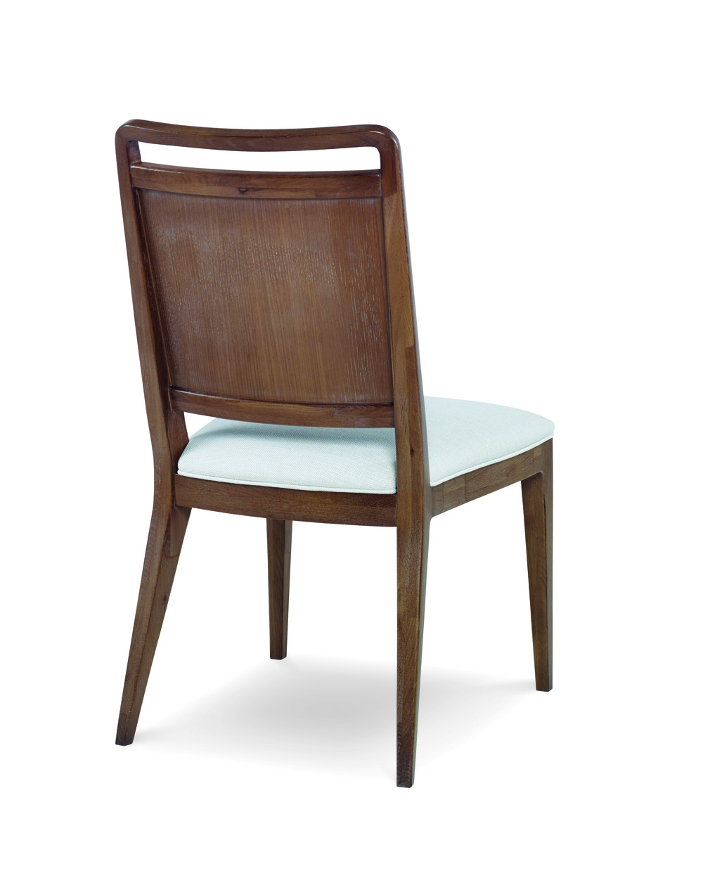 Century Furniture - Bower Place Dining Side Chair