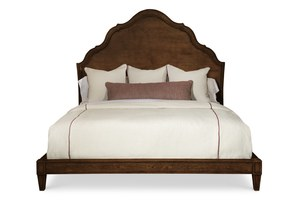 Thumbnail of Century Furniture - Casa Bella Carved Bed