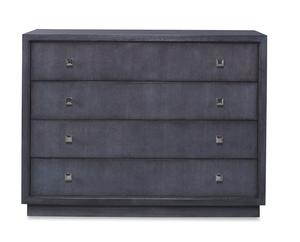 Thumbnail of Century Furniture - Aria Drawer Chest
