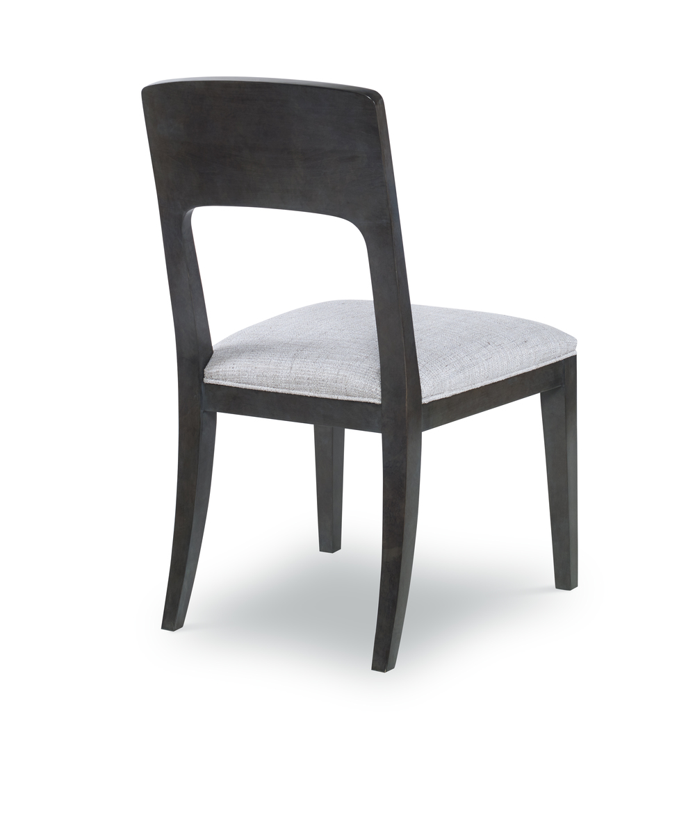 Century Furniture - Aria Dining Chair