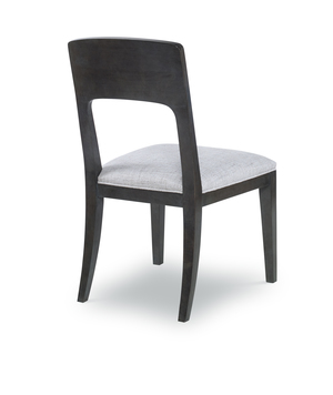 Thumbnail of Century Furniture - Aria Dining Chair