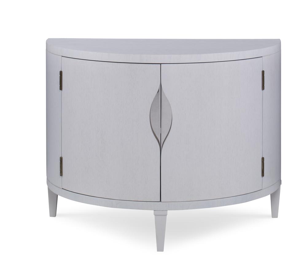 Century Furniture - Aria Door Chest