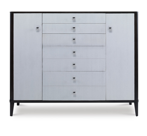 Thumbnail of Century Furniture - Aria Gentleman's Chest