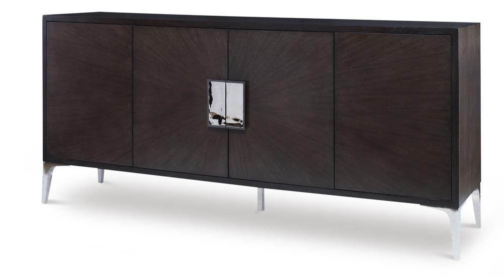 Century Furniture - Aria Credenza
