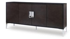 Thumbnail of Century Furniture - Aria Credenza