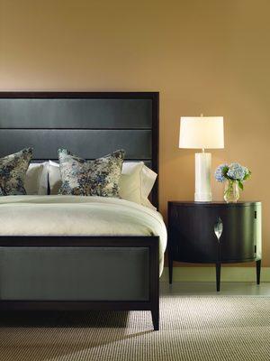 Thumbnail of Century Furniture - Aria Door Chest