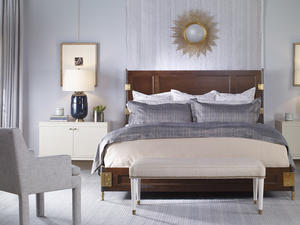 Thumbnail of Century Furniture - Jaques Bed