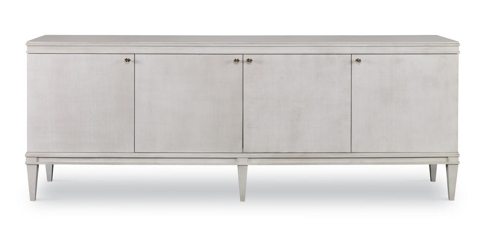 Century Furniture - Hudson Credenza