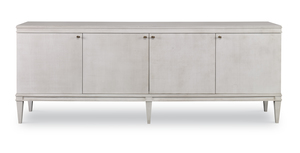 Thumbnail of Century Furniture - Hudson Credenza