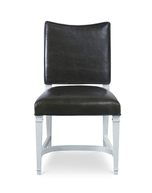 Thumbnail of Century Furniture - Madison Side Chair