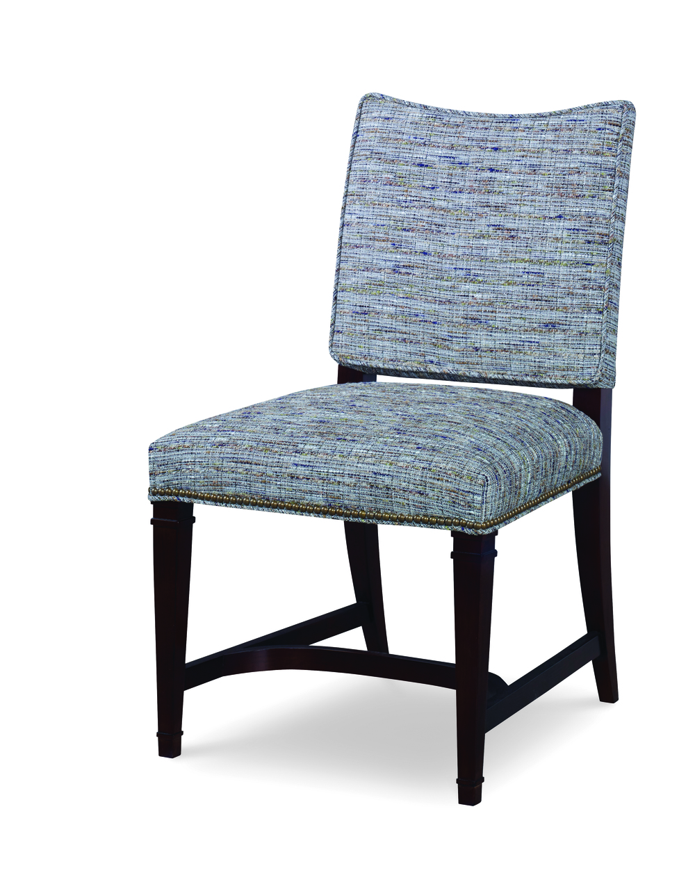 Century Furniture - Madison Side Chair