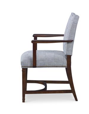 Thumbnail of Century Furniture - Madison Arm Chair