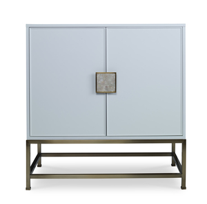 Thumbnail of Century Furniture - Two Door Tall Chest