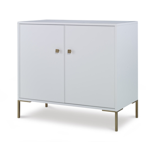 Thumbnail of Century Furniture - Two Door Low Chest