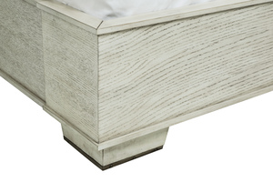 Thumbnail of Century Furniture - Del-Ray Bed