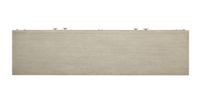 Thumbnail of Century Furniture - Carlyle Four Door Credenza