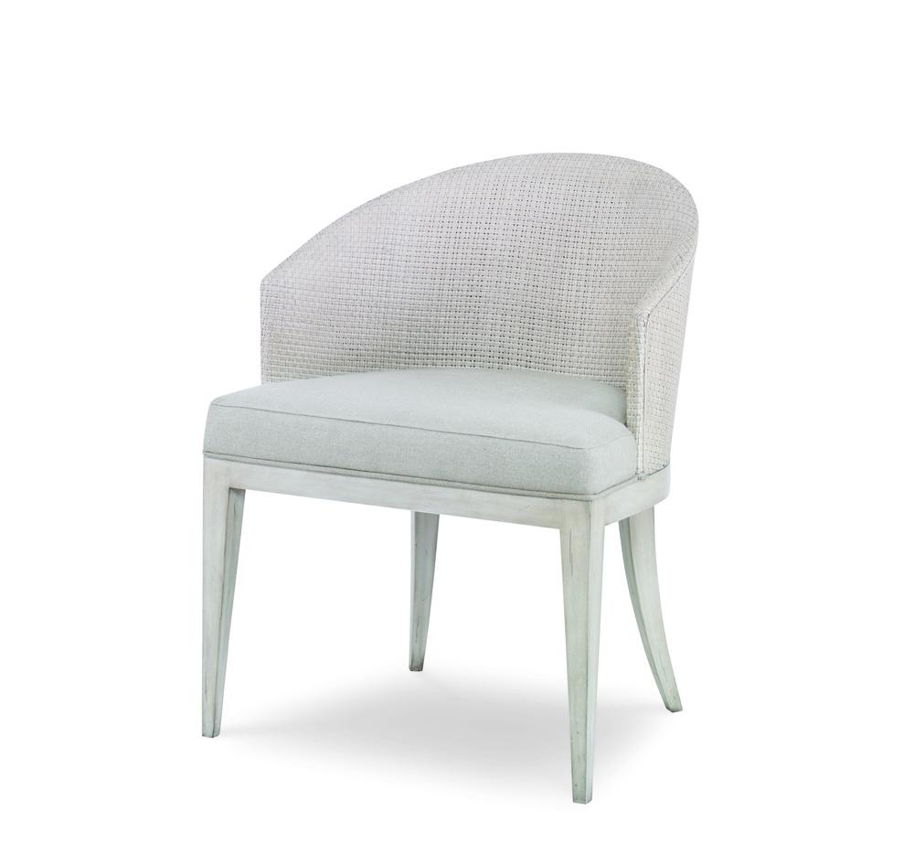 Century Furniture - Tybee Chair