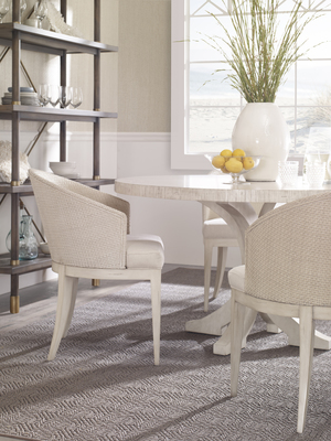Thumbnail of Century Furniture - Tybee Chair