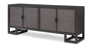 Thumbnail of Century Furniture - Mackinaw Four Door Credenza