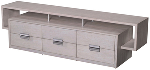 Thumbnail of Century Furniture - Finn Media Credenza