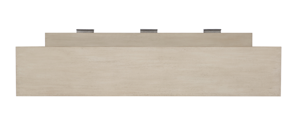 Century Furniture - Finn Media Credenza