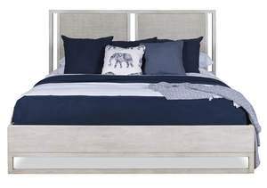Thumbnail of Century Furniture - Chatham Bed