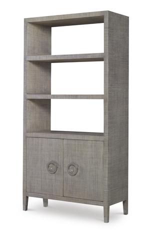 Thumbnail of Century Furniture - Charleston Bookcase