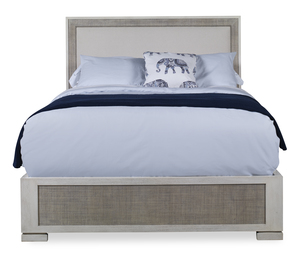 Thumbnail of Century Furniture - Sam Remo Bed
