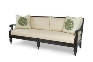 Thumbnail of Century Furniture - Sofa Bench Seat