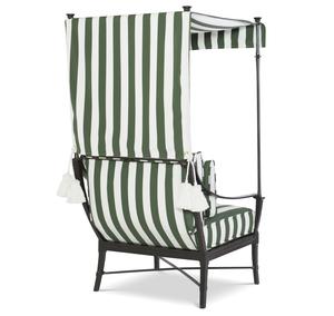 Thumbnail of Century Furniture - Royal Lounge Canopy