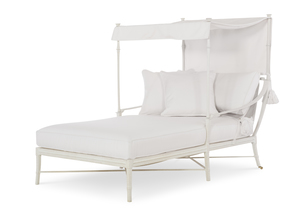 Thumbnail of Century Furniture - Double Chaise