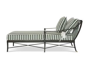 Thumbnail of Century Furniture - Single Chaise