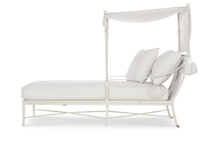 Thumbnail of Century Furniture - Single Chaise