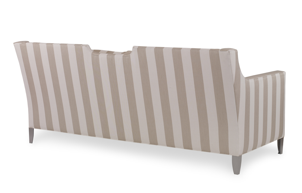 Century Furniture - Del Mar Outdoor Sofa