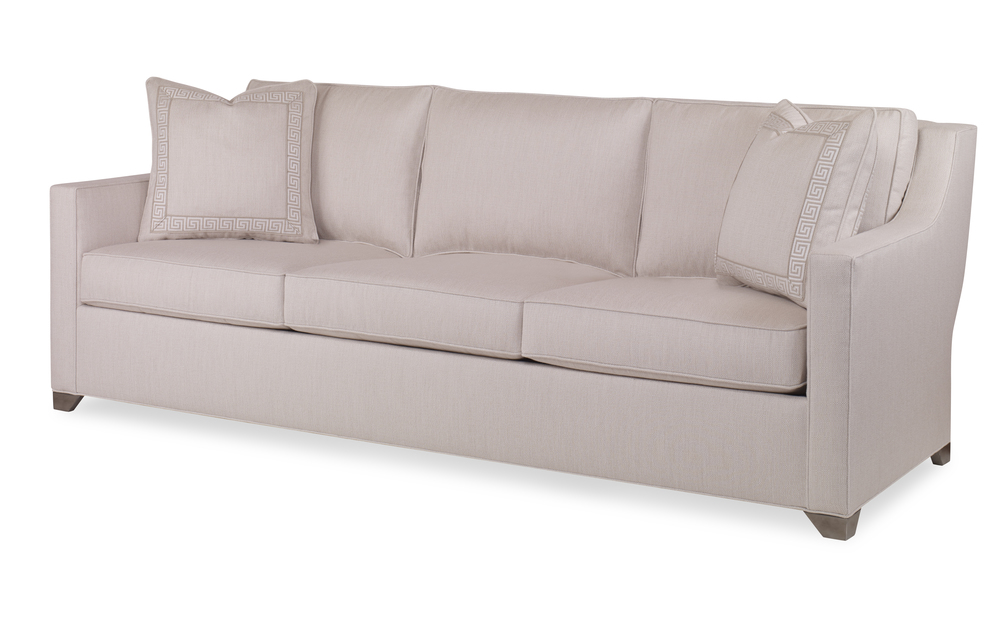 Century Furniture - Culpepper Outdoor Sofa