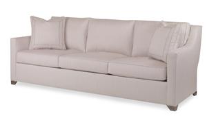Thumbnail of Century Furniture - Culpepper Outdoor Sofa