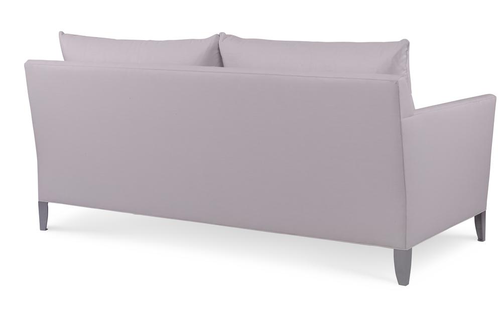 Century Furniture - Cayden Outdoor Sofa