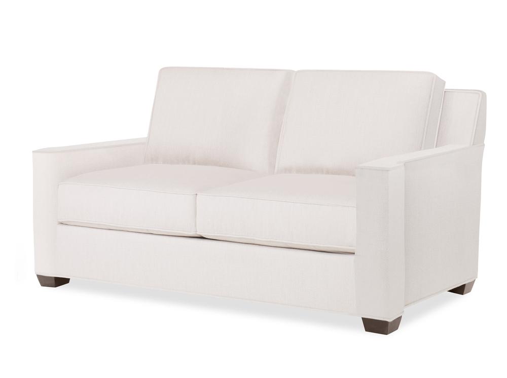 Century Furniture - Colton Outdoor Loveseat