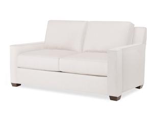 Thumbnail of Century Furniture - Colton Outdoor Loveseat